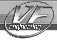 VF Engineering Logo