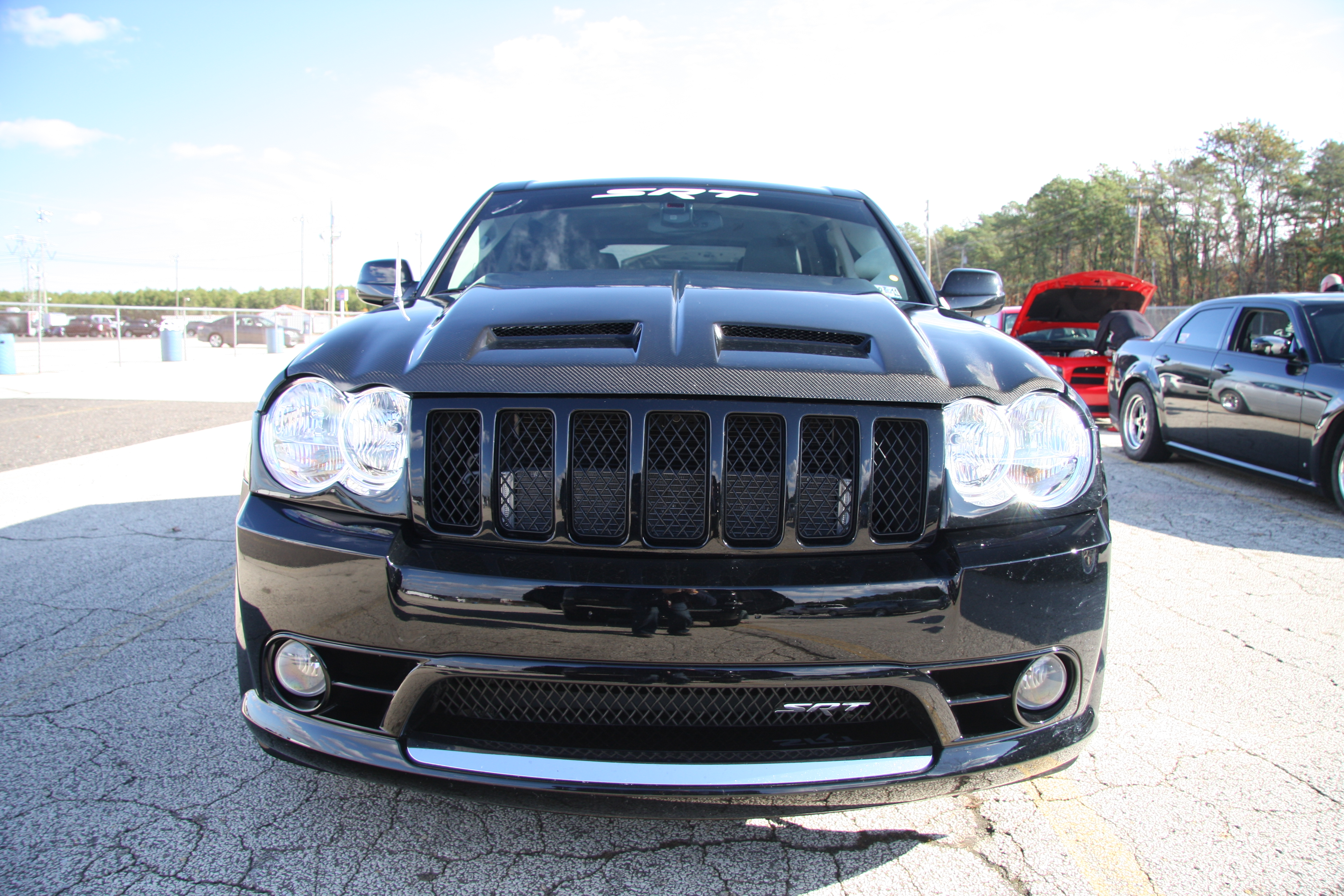 How Much Is The 2015 Jeep Renegade How Much 2015 Jeep Srt8 | 2017 - 2018 Best Cars Reviews
