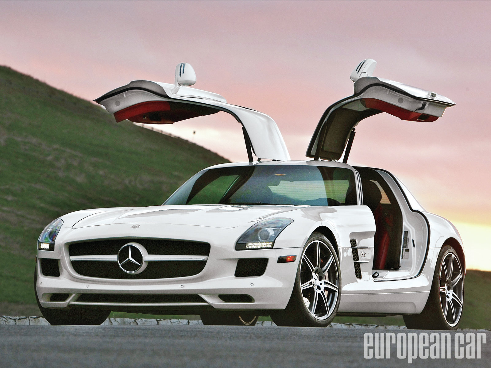 2012 weistec mercedes benz sls 750 amg too much power for How much are mercedes benz