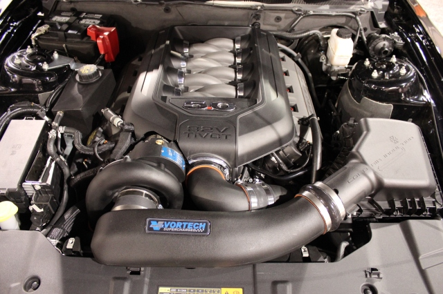 Vortech Superchargers' Blog   All about boost, and Vortech