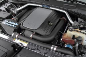 Vortech V-3 Si Supercharged Dodge 5.7L Challenger R/T