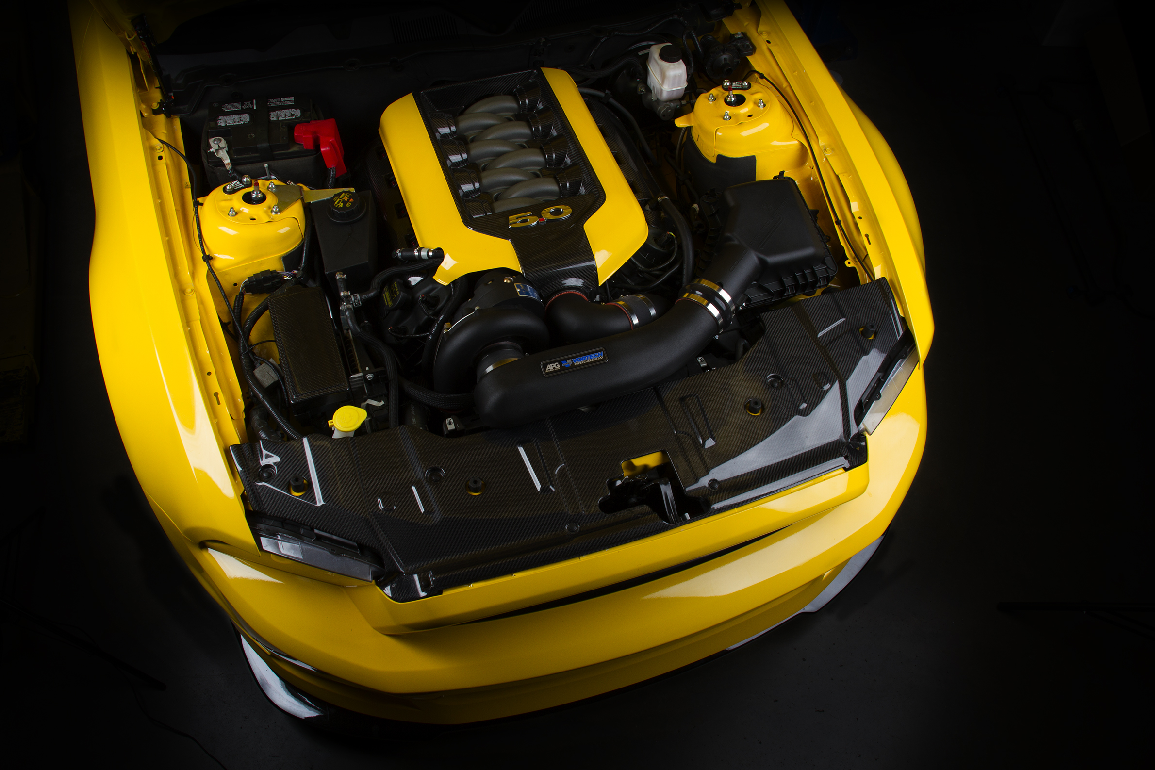2014 5 0 S We Want You Vortech Superchargers Blog