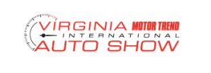 2014 Virginia Motor Trend International Auto Show